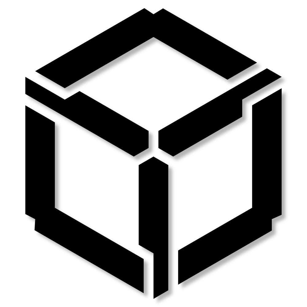 Pixel3Design